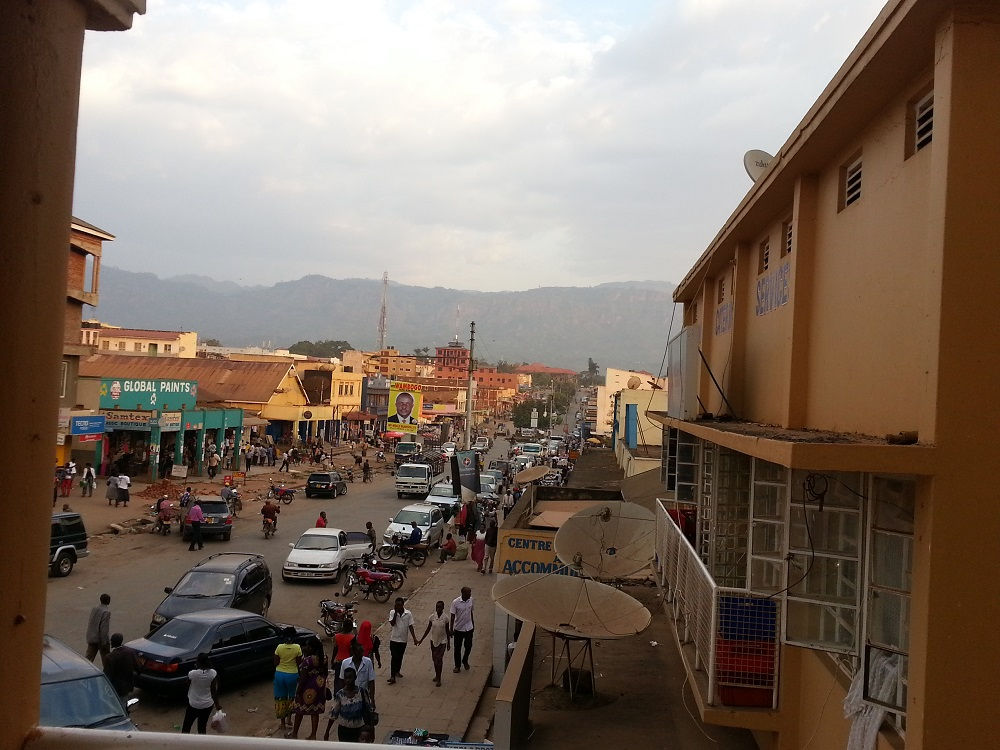 mbale 2