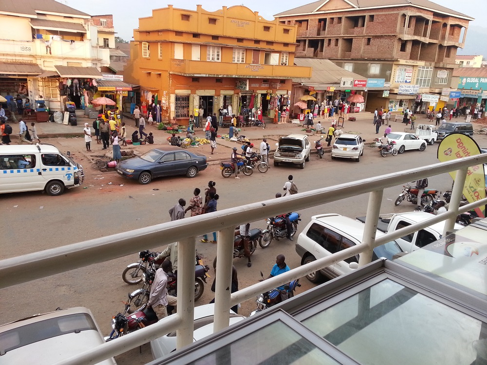 mbale 1