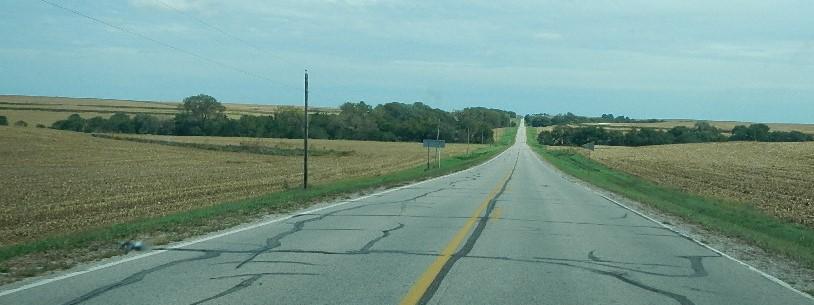 nebraska-highway