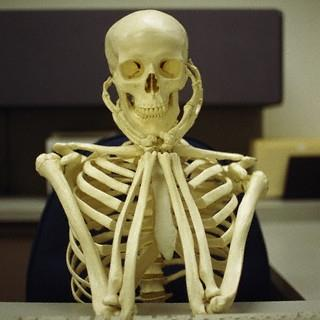 still-waiting-skeleton